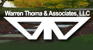 Warren Thoma & Associates Logo