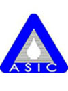 American Association of Irrigation Consultants