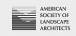 American Association of Landscape Architects