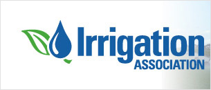 Irrigation Association of America