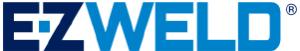 e-z weld logo