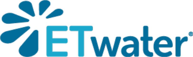 ez-weld logo