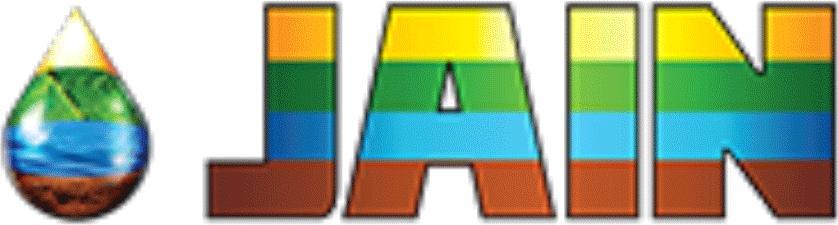 JAIN logo