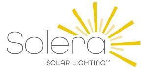 Solera Solar logo